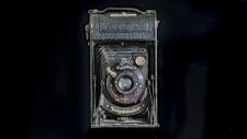 antieke balgcamera--3