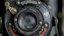 antieke balgcamera--4