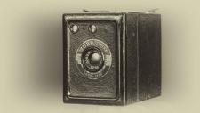 antieke boxcamera-2-2