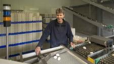 bedrijfsbeeld-pluimveebedrijf-ekkelkamp-23