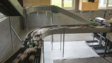 bedrijfsbeeld-pluimveebedrijf-ekkelkamp-18