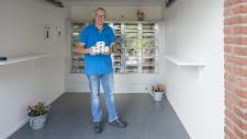 bedrijfsbeeld-pluimveebedrijf-ekkelkamp-28