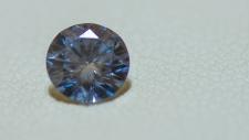 productfotografie-asdiamant-2