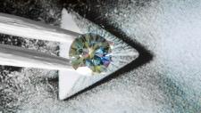 productfotografie-asdiamant-4