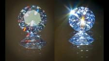 productfotografie-asdiamant-1