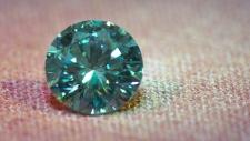 productfotografie-asdiamant-0