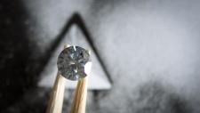 productfotografie-asdiamant-5