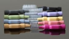 productfotografie-tandarts-1