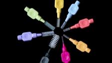 productfotografie-tandarts-3