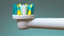 productfotografie-tandarts-6