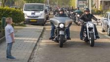 Bernard van Stroe-6607