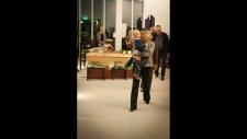 uitvaartreportage_bert_visser-10