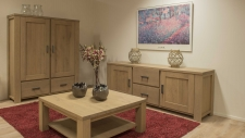 Hogendoorn meubelen Meppel--2
