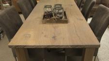Hogendoorn meubelen Meppel-7761