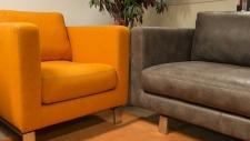 Hogendoorn meubelen Meppel-7771