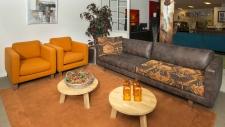 Hogendoorn meubelen Meppel-7584