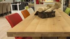 Hogendoorn meubelen Meppel-7680