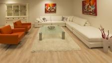 Hogendoorn meubelen Meppel-7684