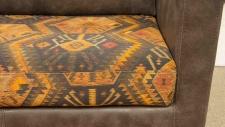 Hogendoorn meubelen Meppel-7767