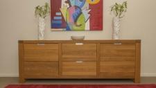 Hogendoorn meubelen Meppel-7778