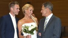 huwelijk-anne-marit-gerbert-04