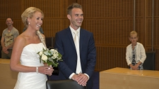 huwelijk-anne-marit-gerbert-05