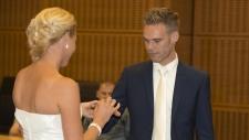 huwelijk-anne-marit-gerbert-09