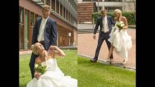huwelijk-anne-marit-gerbert-12
