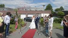 huwelijk-anne-marit-gerbert-15