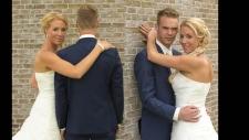 huwelijk-anne-marit-gerbert-20