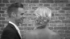 huwelijk-anne-marit-gerbert-21