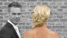 huwelijk-anne-marit-gerbert-22