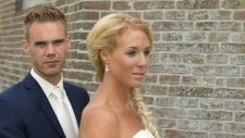 huwelijk-anne-marit-gerbert-23