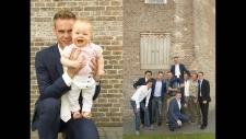 huwelijk-anne-marit-gerbert-29