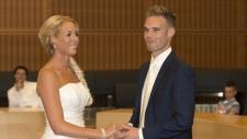 huwelijk-anne-marit-gerbert-08