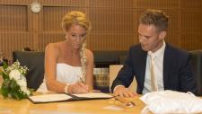 huwelijk-anne-marit-gerbert-10