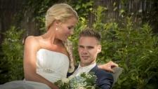 huwelijk-anne-marit-gerbert-18