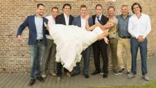 huwelijk-anne-marit-gerbert-28