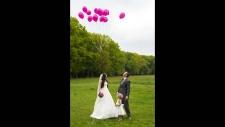 huwelijk-hilda-mathijs-14
