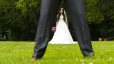 huwelijk-hilda-mathijs-13
