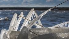 IJsselmeer ijs februari 2018-0079