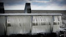IJsselmeer ijs februari 2018-0201