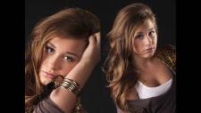 model-ayleen-04