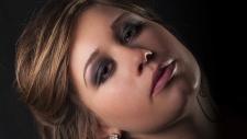 model-ayleen-11