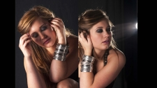 model-ayleen-12