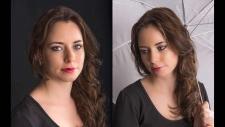 portret-hilda-wassink-4