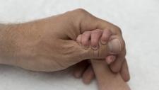 newborn_DJM-4