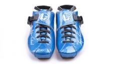 l.Verducci skeeler schoenen-2-2