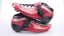 l.Verducci skeeler schoenen-2-3