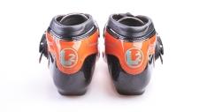 l.Verducci skeeler schoenen-0018